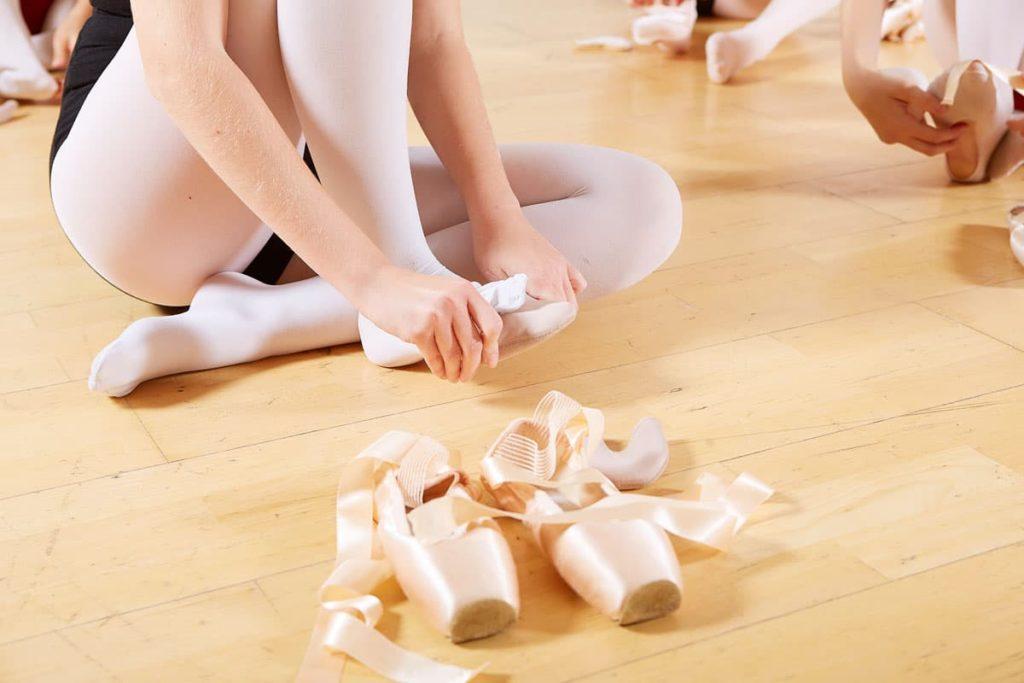 dance-steps-ballettschule-barre-fortgeschritten-spitzenschuhe
