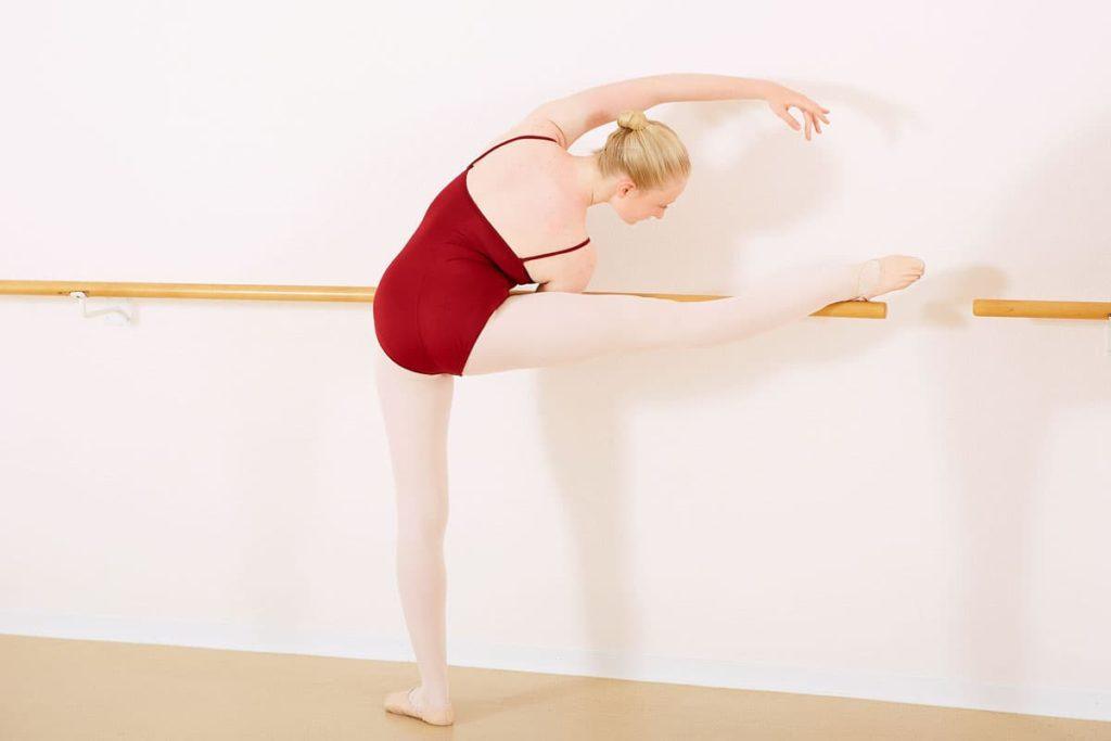 dance-steps-ballettschule-klassik-barre