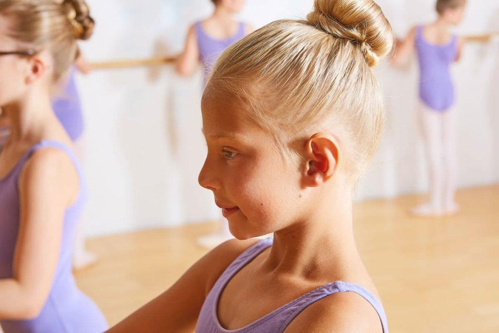 dance-steps-ballettschule-klassik-barre-dutt