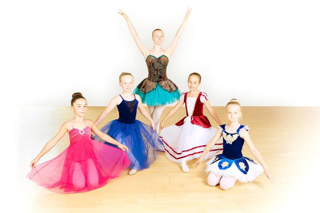 dance-steps-ballettschule-klassik-unterricht-spitzentanz