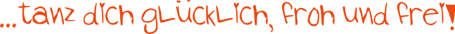 schriftzug-orange